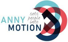 Annymotion logo