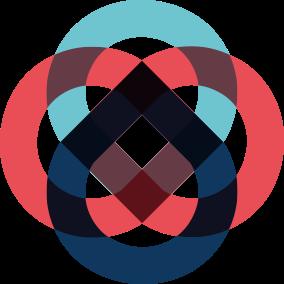 Annymotion logodeel